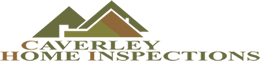 Caverley Home Inspections